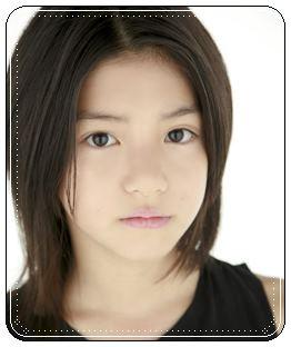 川島海荷、若い頃、元アイドル
