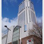 梅田芸術劇場(シアタードラマシティ)わかりやすい行き方【2】最寄り駅は?