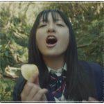 湖池屋CMの女の子は誰?歌が上手い鈴木瑛美子とパパイヤ鈴木との関係は?