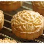 高橋家のパイナップルケーキがおいしい!通販で2ヶ月待ち!ビーガン仕様安心食材の購入方法は?