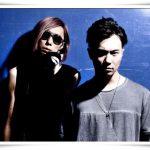 「黒子のバスケ」主題歌は誰の曲?声優鈴木達央(OLDCODEX)ライブの日程は?