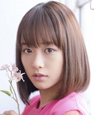 大原櫻子、ひらり、さくらソング