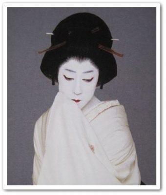 玉三郎、歌舞伎、女形