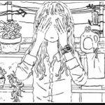 泉まくらは新垣結衣のCMでゆるりと着て~と歌うMC!きゃりーぱみゅぱみゅもお気に入り