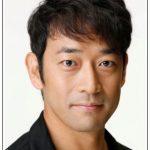 迫田孝也は嘘の戦争で草彅の父親役、真田丸でブレイクした三谷俳優!GLAYのMVにも出演