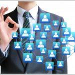 就職転職後、職場の人間関係づくりに役立つ姿勢・心構え・行動ベスト3!~全業種・職種に有効