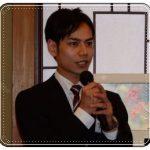 平愛梨・平祐奈の兄弟で元俳優の平慶翔が都議選に出馬!選挙投開日やマニフェストは?俳優時代の出演作も