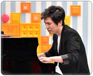 清塚信也、ピアニスト、コンサート