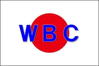 WBC、侍ジャパン、メンバー