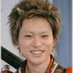 菅田将暉がau三太郎のCM曲、サッカー日本代表応援ソングでデビュー!歌はBUMP似で上手い!発売日は?