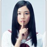 清水富美加が映画『暗黒女子』の主演、引退後でも上映決行!キャスト名は千眼美子になる?公開日は