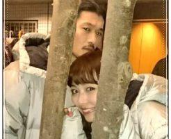 恋ヘタ、内田理央、淵上泰史