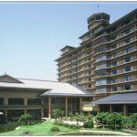 日本一まずい温泉とは?旅館100選2位の白玉の湯華鳳(月岡温泉)が「夜ふかし」に!?場所やアクセスなど