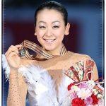 浅田真央引退発表、仲間の反応に感動!次の女王、平昌オリンピック出場枠2名は誰に?