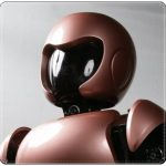 ドラマ「人は見た目が100パーセント」、純(桐谷美玲)の家にいたロボットは買える?