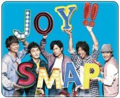SMAP、ジャニーズ、ファン