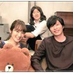 恋へタの高梨臨と田中圭がLINE LIVEに出演し撮影エピソードの話を!画像アリ