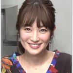 恋ヘタ第11話感想【ネタバレ】高梨臨(美沙)と佳介(田中圭)は復縁できる?
