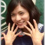ウチの夫第3話、松岡茉優のドラマ衣装がかわいい!トップスのブランドは?