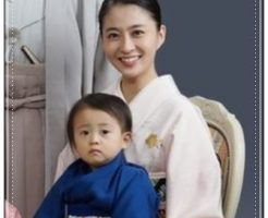 小林麻央、息子、手紙