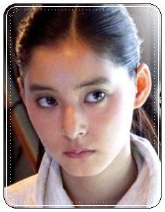 新木優子、クライシス