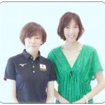 ソウルオリンピック女子バレーボール選手出場メンバーとその現在は?
