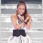 安室奈美恵が紅白で歌う楽曲Heroの歌詞は?引退のことを話す?
