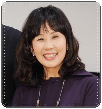 島本須美、クラリス、声優
