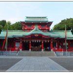 富岡八幡宮へ初詣に行く人はいる?祟りでご利益がなくなれば破産?