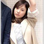正義のセ2話、吉高由里子がデートで着てたワンピースのブランドは?
