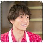 小関裕太は演技が上手いし英語も堪能なイケメン俳優!天てれの画像も