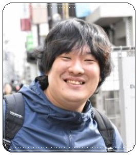岡崎体育の画像 p1_15