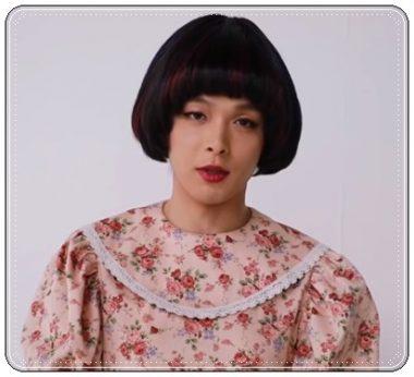 中村倫也CM動画コメント