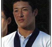 金足の吉田輝星投手