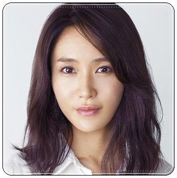 山口紗弥加プロフィール画像