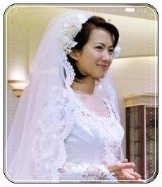 2002年の和久井映見